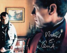 P117REG 5RT RICHARD E GRANT SIGNED 10X8 PHOTO GUARANTEED AUTHENTIC AUTOGRAPH …